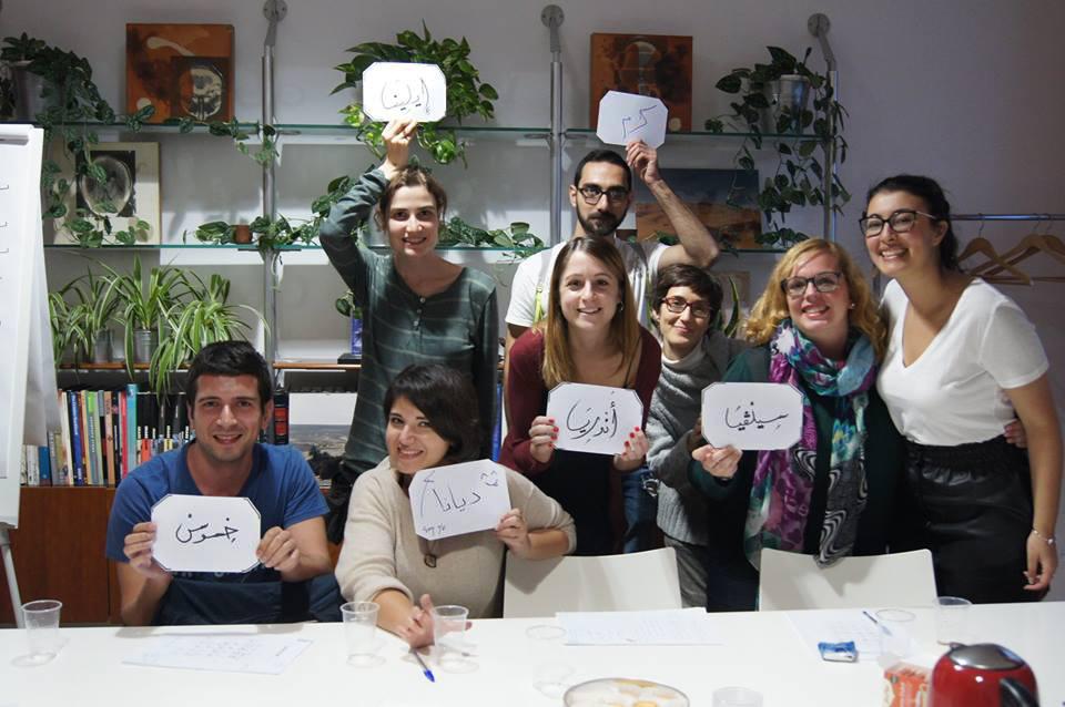 foto_grupo_primer_taller_caligrafia-arabe