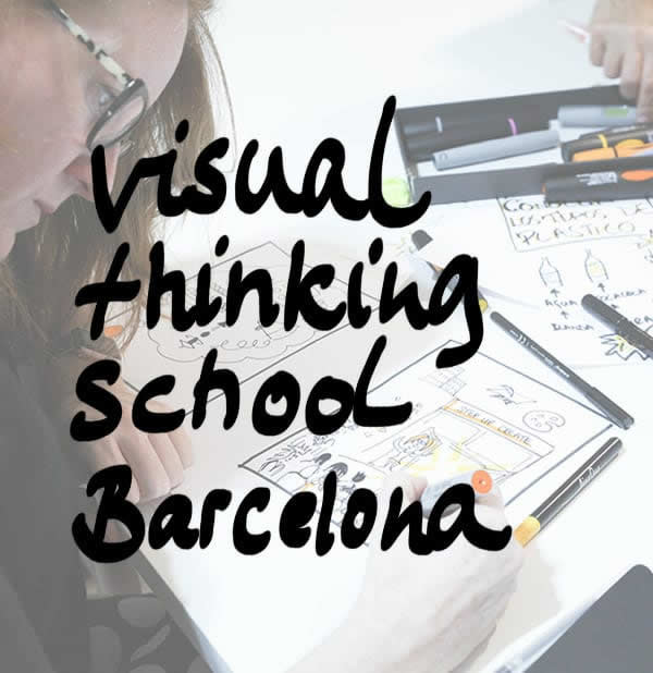 https://www.eventbrite.es/e/entradas-visual-thinking-facilitacion-grafica-para-innovar-crear-y-conversar-46063581412?aff=ebdssbdestsearch